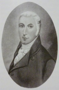 John Palmer (State Library of NSW)