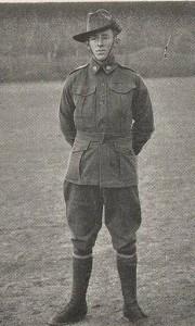 Barratt Taylor