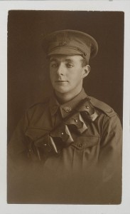 Oliver Throsby Young (SLNSW a872670)