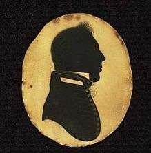 Lieutenant Henry L Ball RN (Wikipedia)