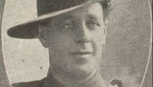 Thomas Eddington