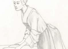 Jane Dundas